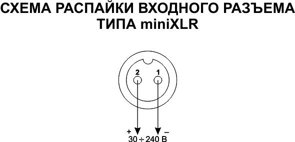 midi распайка на мини джек 3 5
